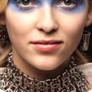 Make-up.jpg