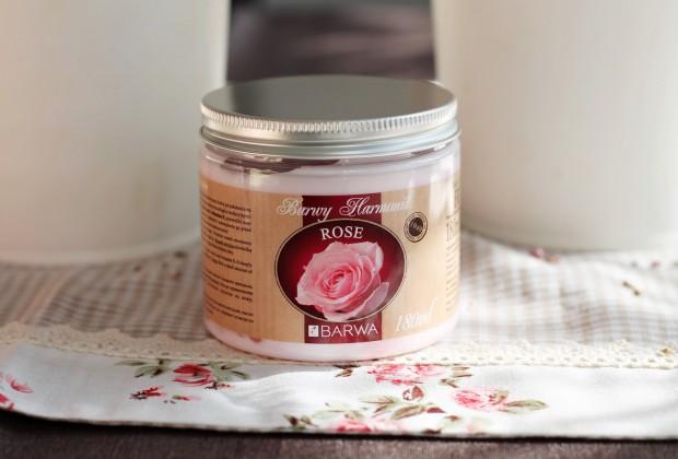 Rosenkörperbutter.jpg