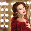 Valentinstag-Make-up.jpg